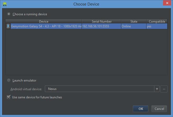 2014-04-16-15_16_17-Choose-Device